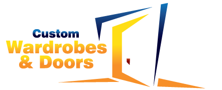 Custom Wardrobes + Doors :: Sunshine Coast Wardrobes