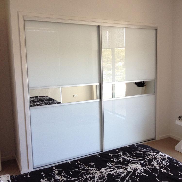 CustomDoors_750x750_0002_Mirror Doors